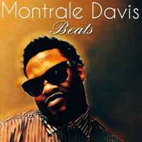 montraledavisbeatsfiremontraledavisbeats192